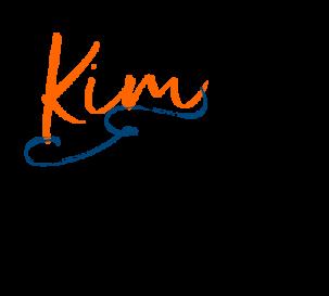 Kim Mayo